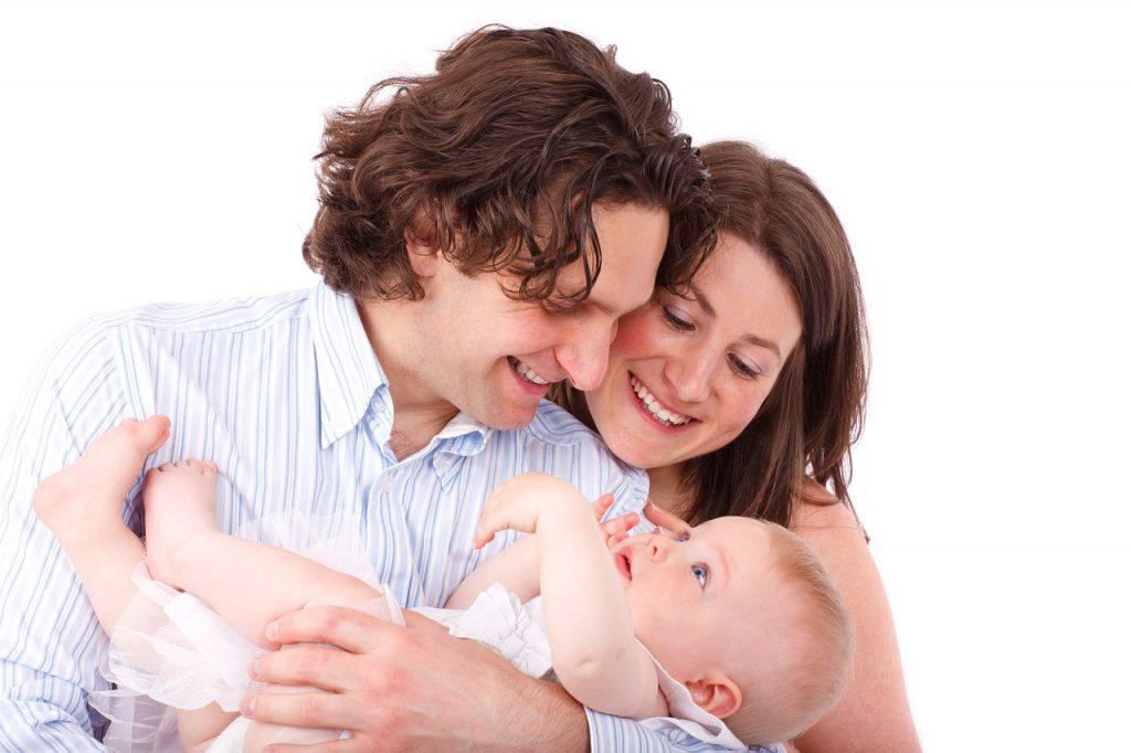 baby-17369_1280