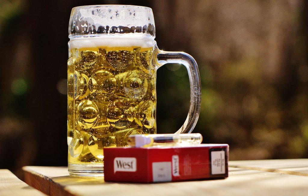 beer-1286710_1280