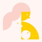日本妊活協会:妊活LIFE